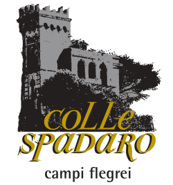 Collespadaro